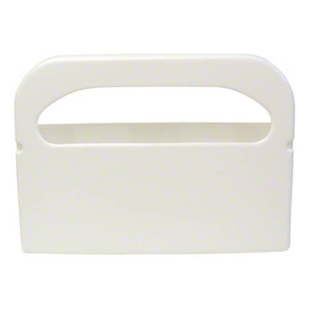 HOSHG12 TOILET SEAT COVER DISPENSER WHITE