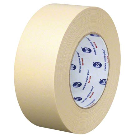 "179-1855 3/4"" X 60YD FILAMENT TAPE 48RLS/CS (STRAPPING)"