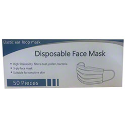 Type 2 Medical Face Mask
