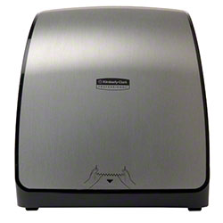 Kimberly-Clark® MOD Slimroll Towel Dispenser