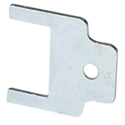 Kimberly-Clark® Replacement Dispenser Key