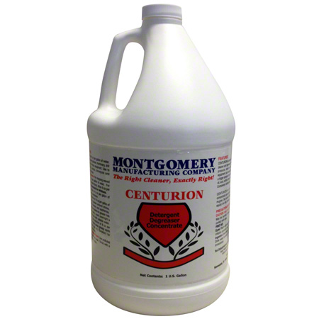 02024X1 CENTURION DEGREASER GALLON