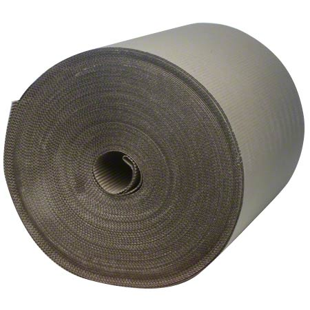 "18"" B-FLUTE CORRUGATED ROLL-250 FT"