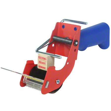 "REGULAR DUTY 3"" TAPE GUN WITH BREAK"