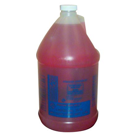 75004215 ANTIMICROBIAL HAND SOAP 4-1 GAL