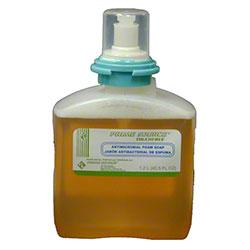 75004229 PRIME SOURCE TFX ANTIMICROBIAL FOAM SOAP