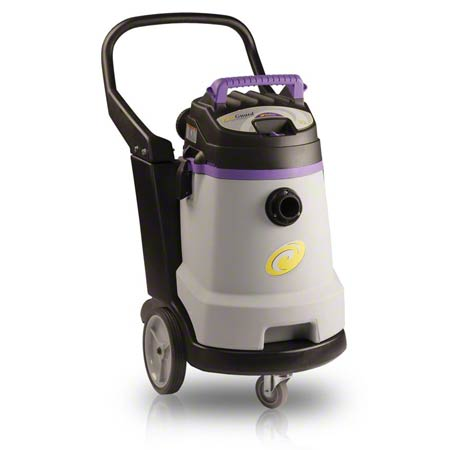 107359 PROTEAM PROGUARD 15 WET/DRY VACUUM WITH TOOL KIT