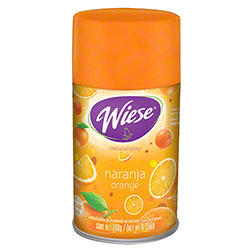 5182 CHAMPION ORANGE SUN METERED AIR FRESHENER 7OZ
