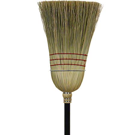 O Cedar® Nexstep Warehouse Corn Broom