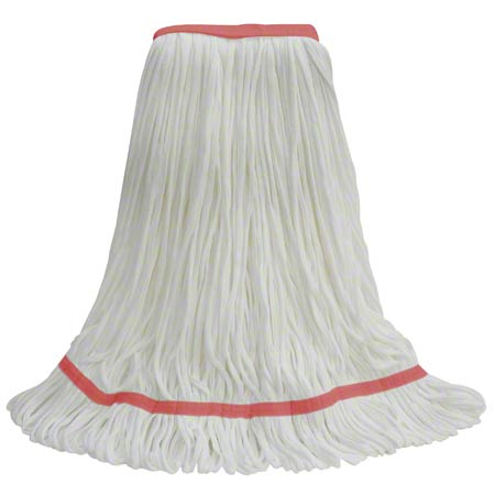 O Cedar® MaxiRough® Loop End Cloth Mop - Medium