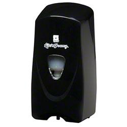 Spartan Lite'n Foamy® Touch Free Dispenser - Black