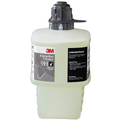 3M™ Twist 'n Fill™ 9H Extraction Cleaner - 2 L