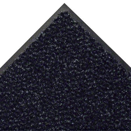 M + A Matting ColorStarCrunch™ - Onyx Crunch, 4x8