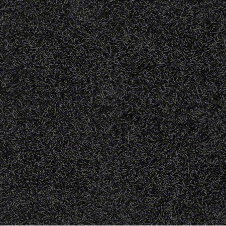 M + A Matting Brush Hog™ Scraper Mat - 4' x 8', Charcoal