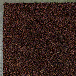 M + A Matting ColorStar® - Chocolate, 3x4