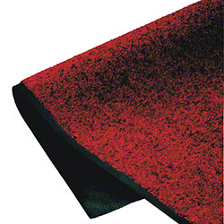 M + A Matting Tri-Grip™ Indoor Mats