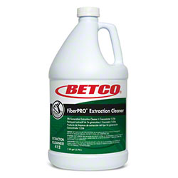 Betco® FiberPro® Extraction Cleaner - Gal.