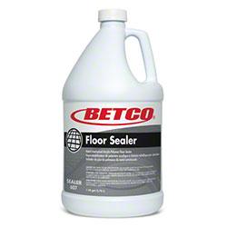 Betco® Floor Sealer
