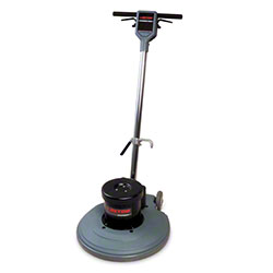 Betco® Crewman™ 20 Heavy Duty Floor Machine - 20""