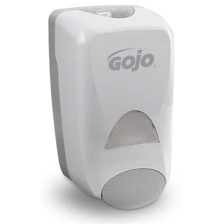 GOJO® FMX-20™ Dispenser - Dove Gray