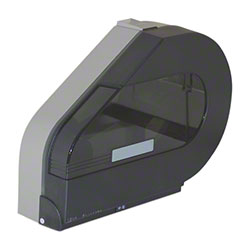 GP Pro™ Vista Jumbo Sr. Dispenser w/Stub Roll