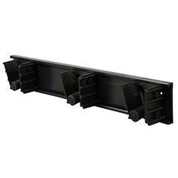 Impact® Tool Holder Bar