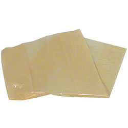 Impact® Buff Poly Liners for Wall-Mount Units