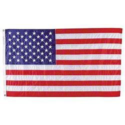 Impact® U.S. Flag