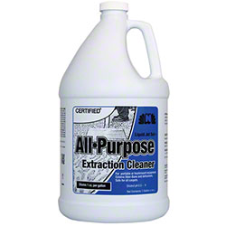 Nilodor® All Purpose Liquid Jet Sol™ - Gal.