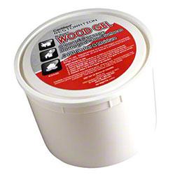 Nilodor® Re-Wood-It™ Wood Crème - 8 lb.