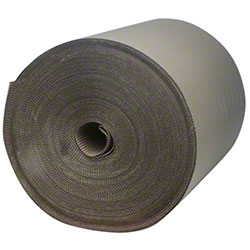 Corrugated Rolls (Single Face)