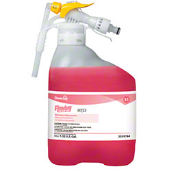 Diversey Revive® Plus SC Maintainer/Rejuvenator - 5 L