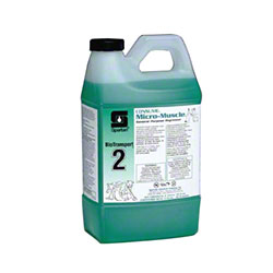 Spartan Biotransport 2 Consume® Micro-Muscle® - 2 L