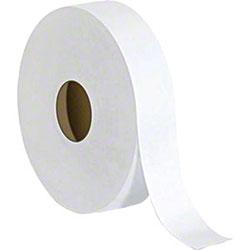 Von Drehle Preserve® Jumbo Roll Tissue