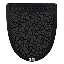 PRO-LINK® P Shield Urinal Mat