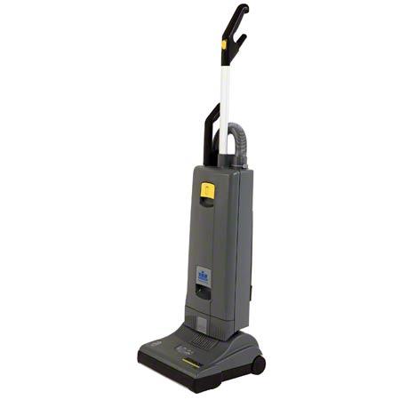 "Windsor® Sensor® S Upright Vacuum - 12"""
