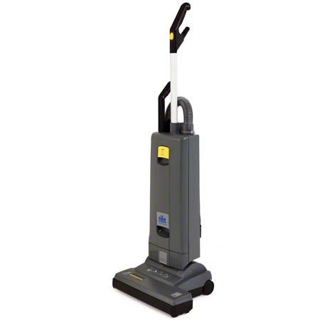 "Windsor® Sensor XP Upright Vacuum - 12"""