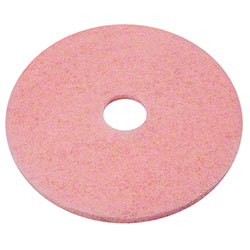 Americo Remover Burnishing Pad - 19""