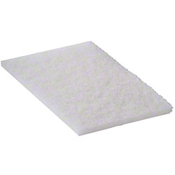 Americo 92-98 Light Duty White Hand Pad