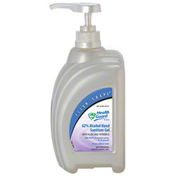 Kutol Clean Shape® Instant Hand Sanitizer - 1000 mL