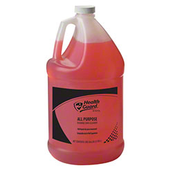 Kutol All Purpose Lotion Soap - Gal., Pour Top