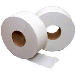 "NPS® Response® Retain™ 9"" Jumbo Roll Bath Tissue"