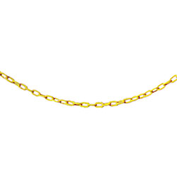 Rubbermaid® 20' Barrier Chain For 6114