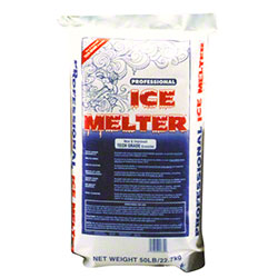 Professional Ice Melter® - 50 lb. Bag