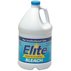Austin's® Elite Professional Bleach 5.25% - Gal.