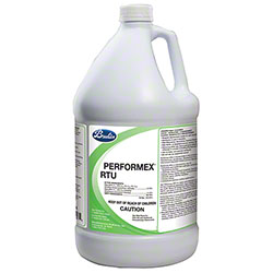 Brulin® Performex® RTU Disinfectant Cleaner - Gal.
