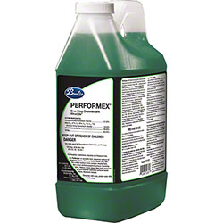Brulin® Performex® One-Step Disinfectant Cleaner