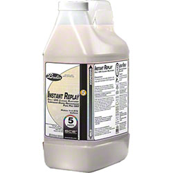Brulin® #5 Restorer Floor Cleaner - 64 oz., SCS2