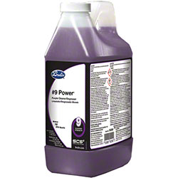 Brulin® #9 Power Cleaner - 64 oz., SCS2