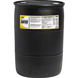 Brulin® AquaVantage 3887 GD® Aerospace Detergent -55 Gal